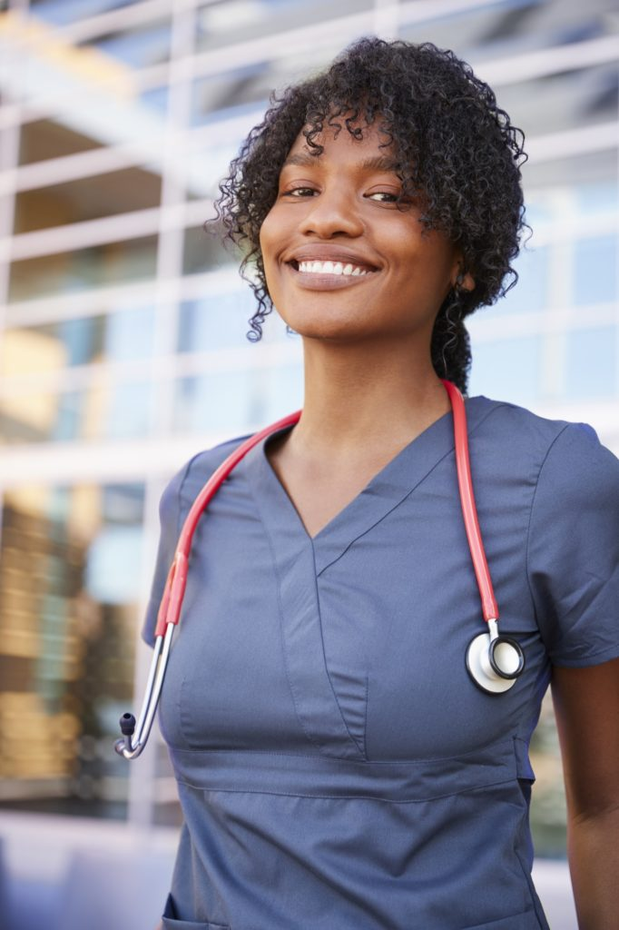 The Ultimate Guide For The Prometric Florida CNA Test