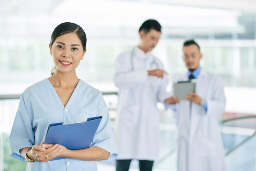 How to Get Your Florida CNA License For Cheap in 30 Days!